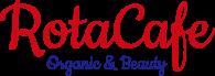オーガニック&ビューティー Rota Cafe
